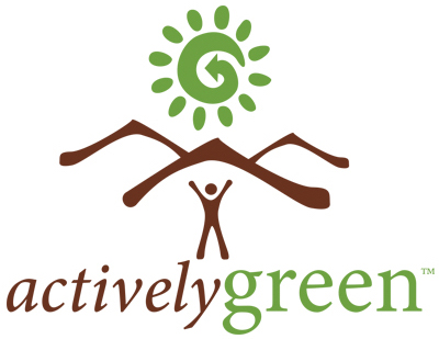 Actively-Green-1-1