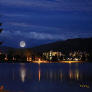 Blue-Moon-Rick-Spitzer-300x300