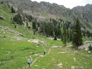 Booth-Falls-Hiking-Trail-Colorado-300x225
