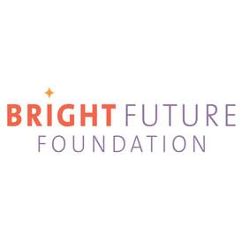 Bright Future Foundation Logo