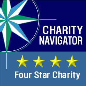 Charity-Nav-4-star-WEB-300x300