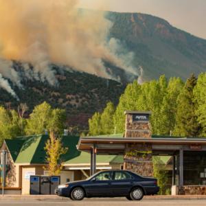 Colorado-Wildfires-Chris-Cohen-Photo-300x300