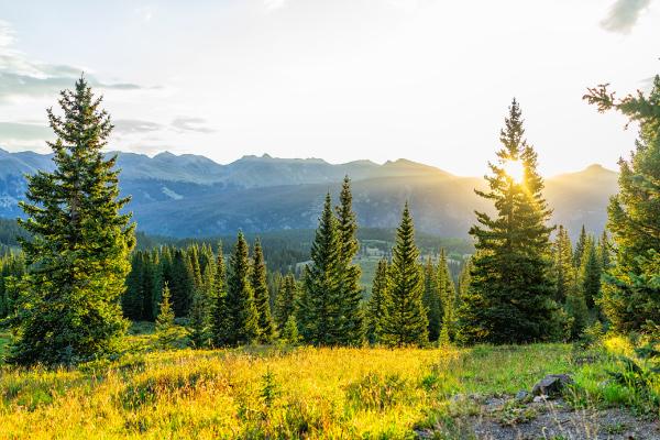 Colorado-countryside400x400