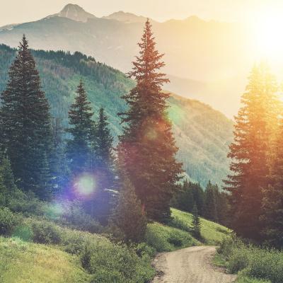 Colorado-mountains400x400