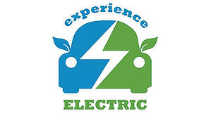 Discover-Electric-Event