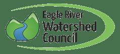 ERWC_horiz.logo.color.transparent