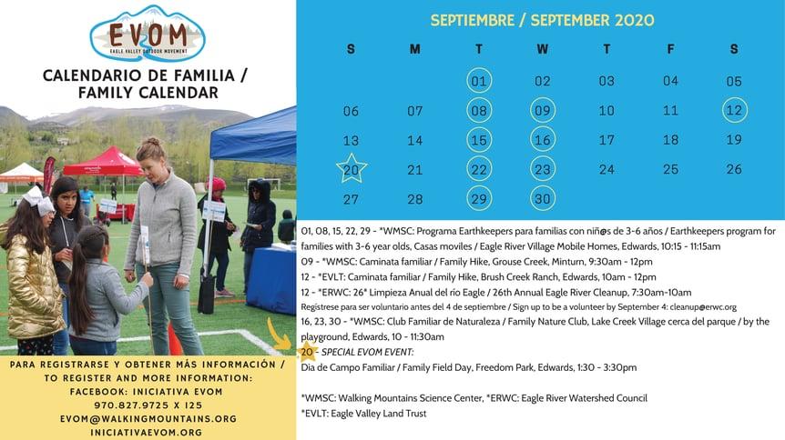 EVOM Family Calendar 2020 (1)