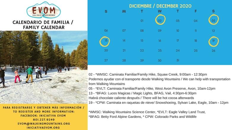 EVOM Family Calendar 2020 (December)-1