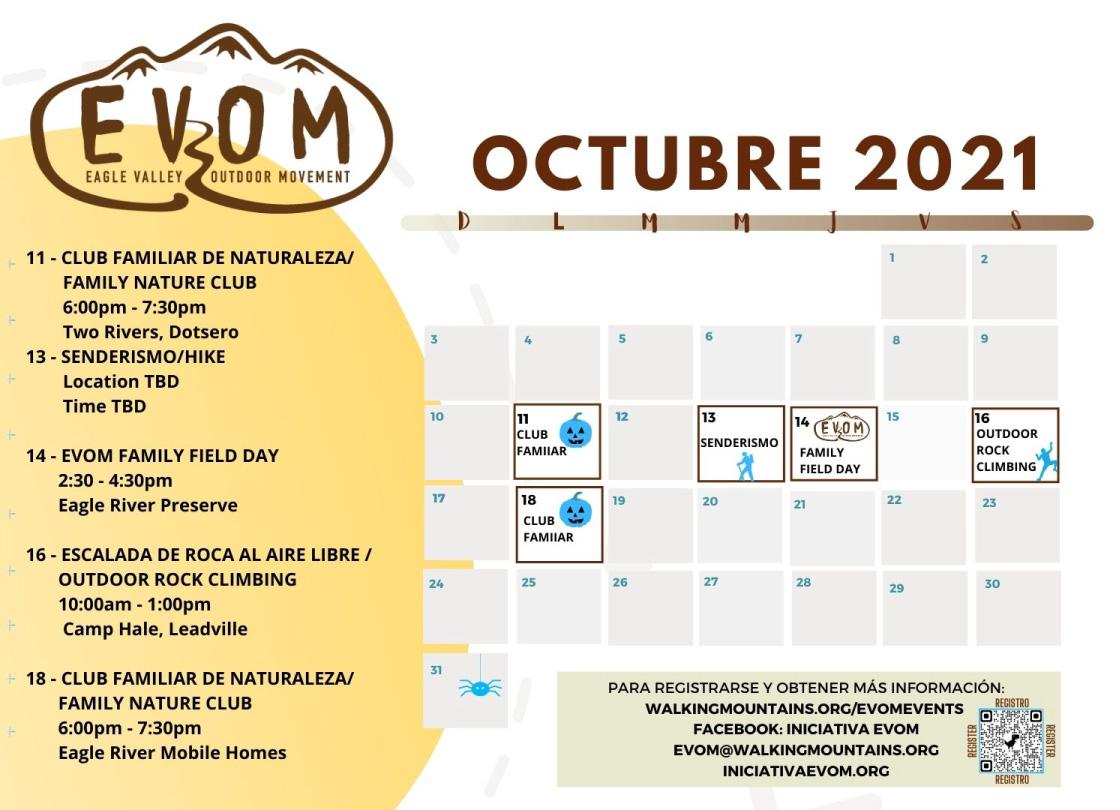 EVOM-October-2021-Event-Calendar-Flyer