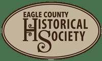 Eagle-County-Historical-Society-logo-2018