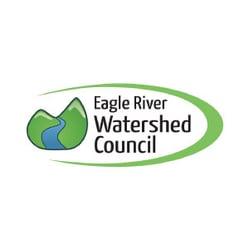 Eagle-River-Watershed-Council-logo-WEB