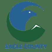 Eagle-county-WEB-logo