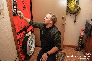 Energy-Smart-Colorado-Home-Energy-Efficiency-and-Rebates-Eagle-County
