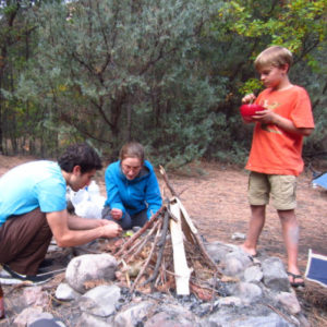 Family-Camping-Tips-and-Rules-300x300