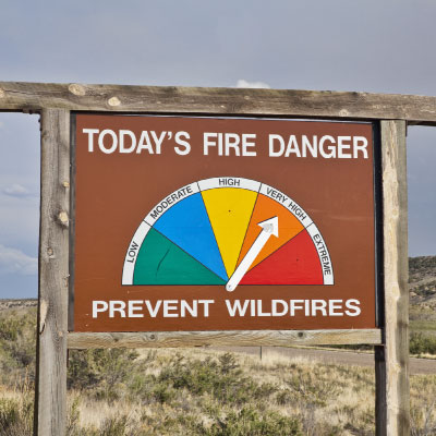 Fire-danger-roadsign-Colorado-400x400