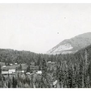 Fulford Colorado History
