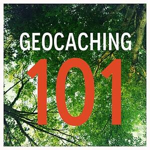 Geocaching 101 and Vail Colorado Geocache locations