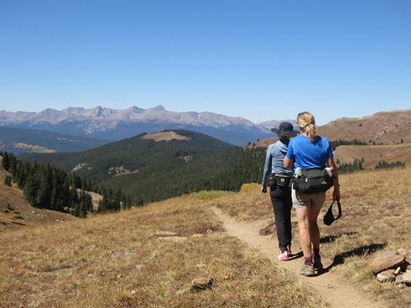 Hiking-Colorado-Trail-Camp-Hale-Kokomo-Pass-2_web