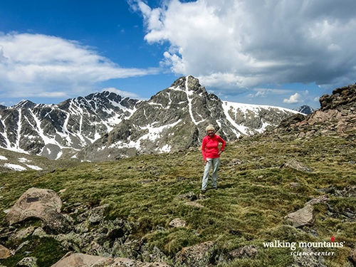 Hiking-Notch-Mountain-View-of-Holy-Cross-from-Notch-Mountain-Web