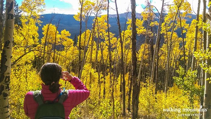 Hiking-Whitney-Lake-Colorado-Fall-Colors_Web2
