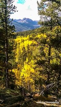 Hiking-Whitney-Lake-Colorado-Fall-Colors_Web3