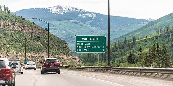 I-70-Traffic-In-Colorado