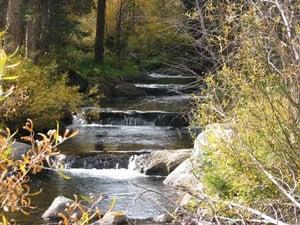 river_steps
