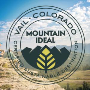 Mountain-Ideal-Sustainable-Destination-300x300