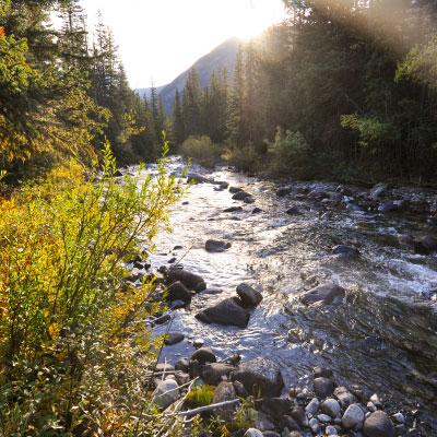 Mountain-riverfall-colorado400x400