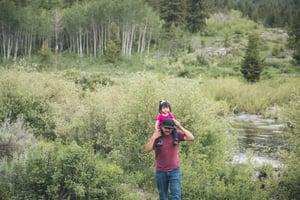 Mountain_Recreation_Family_Camping-122
