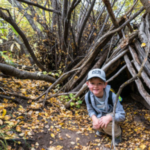 Nature-Survival-Fort-Building-for-Kids-300x300