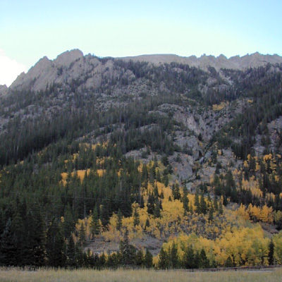 North-end-of-Tenmile-Canyon-400x400
