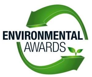 Public Health and Environment Champion Award