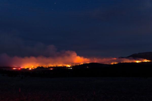 Raging-wildfire-Colorado600x400