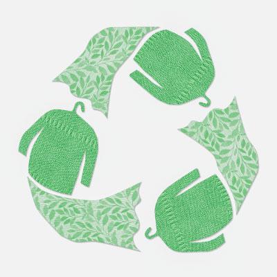 Recycle Logo Cloths_400x400