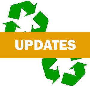 Recycling-Updates