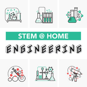 STEM-at-Home_Engineering