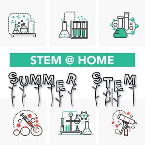 STEM-at-Home_Summer-STEM
