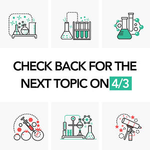 STEM-at-Home_check-back-4.3