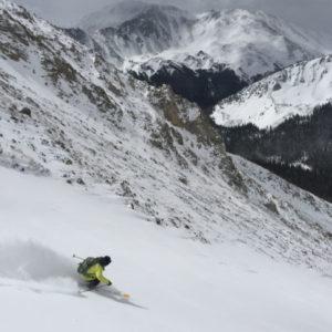 Science-Behind-Winter-Weather-Climate-Dr- Jon-Kedrowski