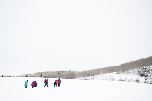 Snow_Shoe_hike-65_Photo_Zach_Mahone_WEB