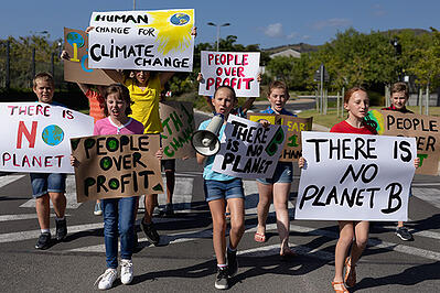Student-Protests-Climate-Change