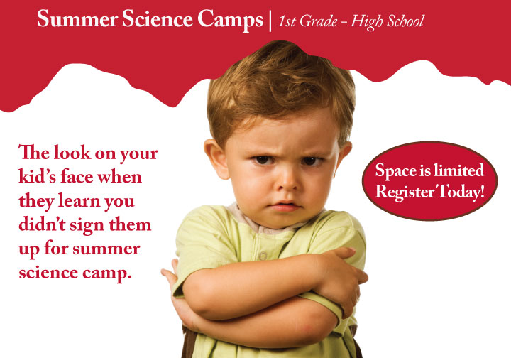Summer-Science-Camps-in-Colorado-for-Kids