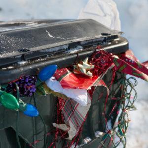 Sustainability tips wastefulness