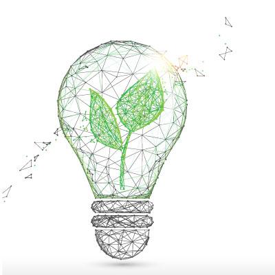 Sustainability-Logo_400x400