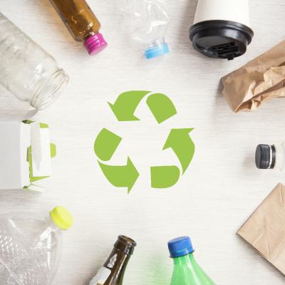 Sustainability-zero-waste-400x400