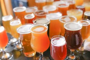 Sustainable-Colorado-Craft-Breweries