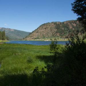 Sylvan-Lake-300x300