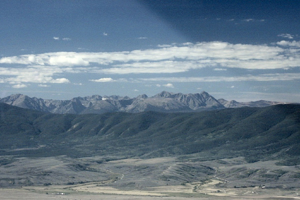 Tenmile-Range-from-Boreas-Pass-600x400
