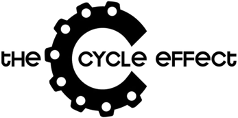 The Cycle Effect - Logo Transparent 900x446